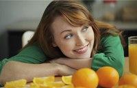 耙耙柑、春见、丑橘、丑柑、不知火、丑八怪怎么区分?