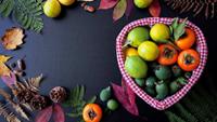 2018上半年水果行情及丑橘价格分析